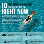 pool-maintenance-tips-infographic-plaza