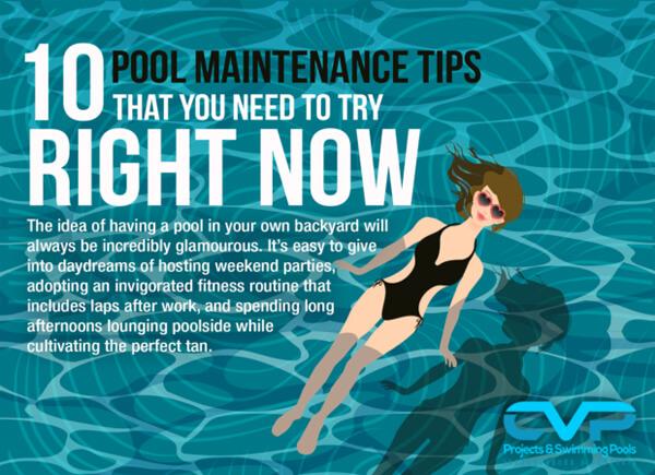 pool-maintenance-tips-infographic-plaza-thumb