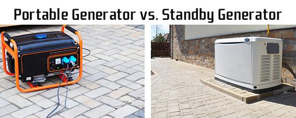 portable-vs-standby-infographic-plaza-thumb