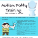 potty-training-infographic-plaza
