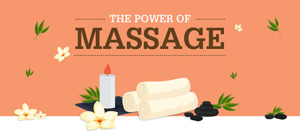 power-of-massage-infographic-plaza-thumb
