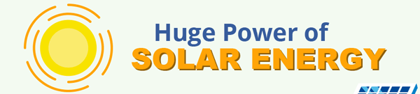 power-of-solar-energy-thumb