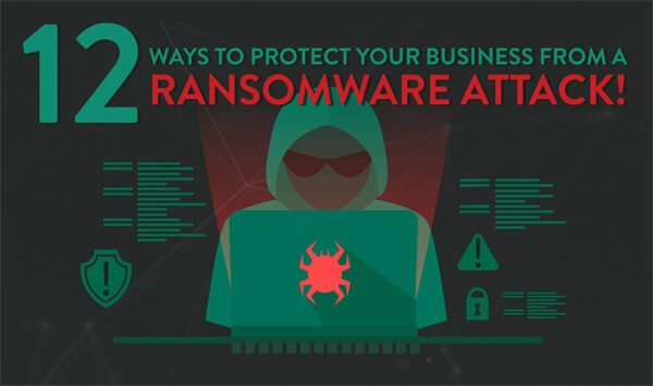 protect-business-from-ransomware-attack-infographic-plaza-thumb