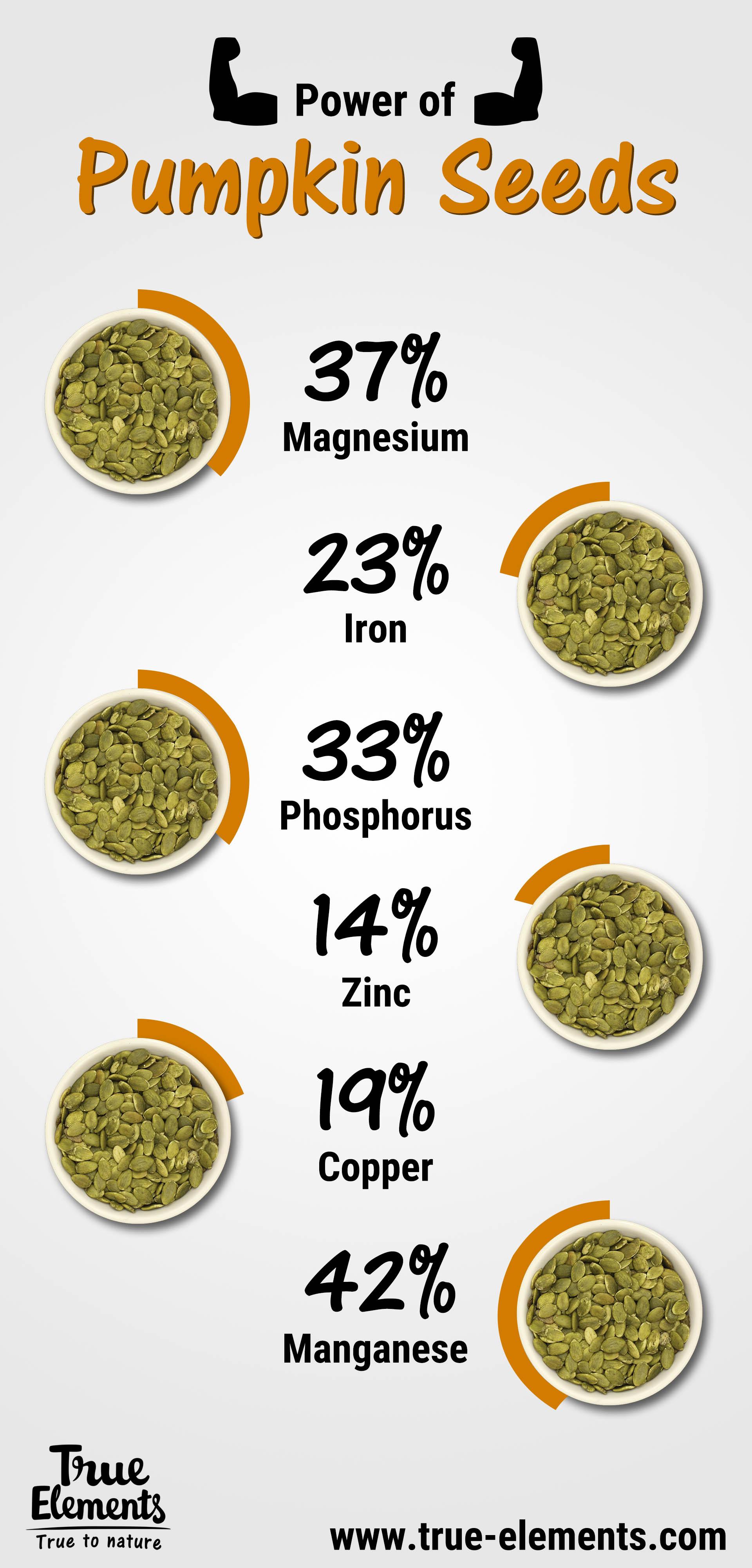 pumpkin-seeds-comparison-infographic-plaza
