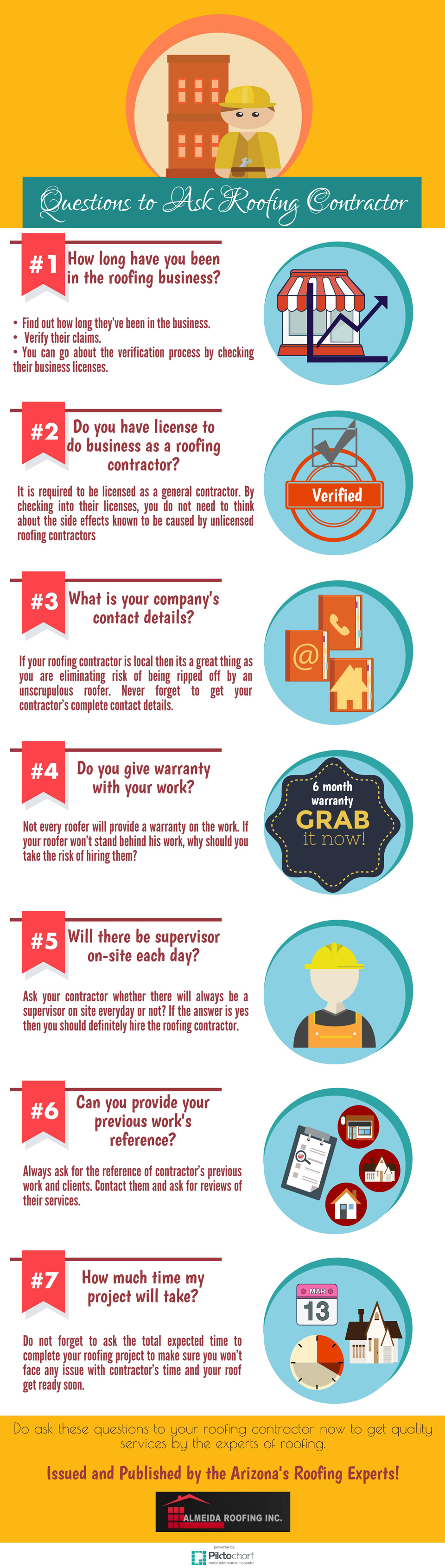 questions-to-ask-roofing-contractor-infographic
