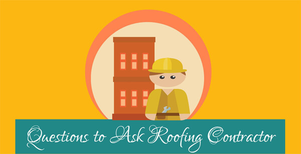 questions-to-ask-roofing-contractor-thumb