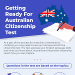 ready-for-citizenship-test-infographic-plaza