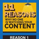 reasons-no-one-watching-your-content-infographic-plaza