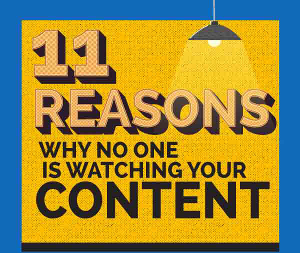 reasons-no-one-watching-your-content-infographic-plaza-thumb