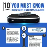 reasons-to-get-DStv-Explora-Decoder-infographic-plaza