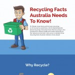 recycling-facts-australia-infographic-plaza