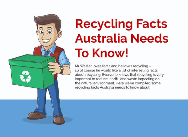 recycling-facts-australia-infographic-plaza-thumb