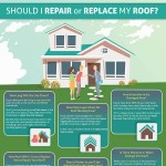 repair-replace-roof-infographic-plaza