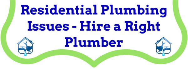 residential-plumbing-issues--hire-a-right-plumber-infographic-plaza-thumb