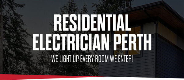 residential_electricians_+Perth_Infographic-plaza-thumb