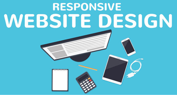 responsive-website-design-thumb