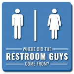 restroom-guys-history-infographic