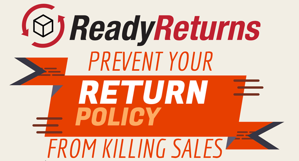 return-policy-killing-sales-infographic-plaza-thumb