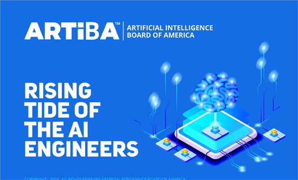 rising-tide-of-the-ai-engineers-infographic-plaza-thumb