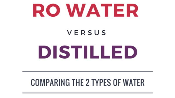 ro-vs-distilled-water-thumb