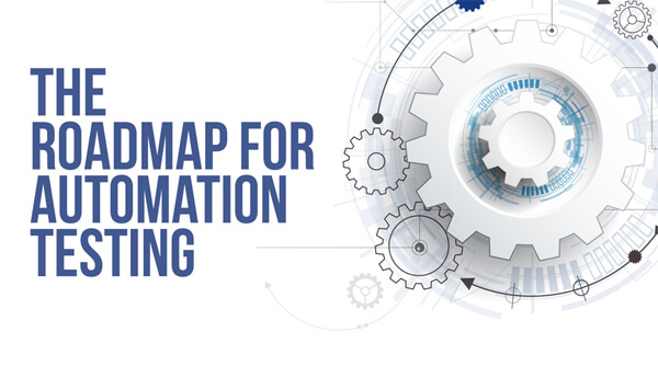 roadmap-for-automation-testing-infographic-plaza-thumb