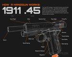 rsz_handgun2