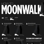 rsz_moonwalk