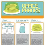 rsz_officepranks-infographic-v3