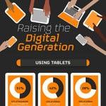 rsz_raising-digital-generation