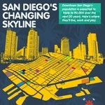 rsz_san-diego-skyline-infographic-800px1