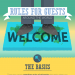 rules-for-guests-around-the-world-infographic-plaza