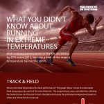 running-temperatures-infographic-plaza