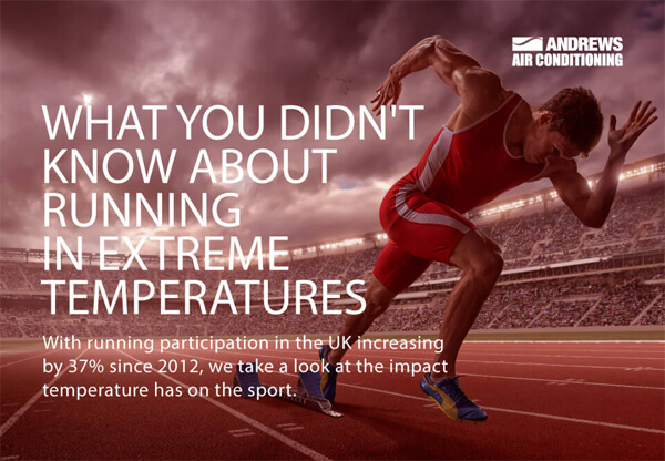 running-temperatures-infographic-plaza-thumb