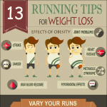 running-tips-for-weight-loss-infographic-plaza