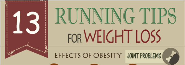 running-tips-for-weight-loss-infographic-plaza-thumb