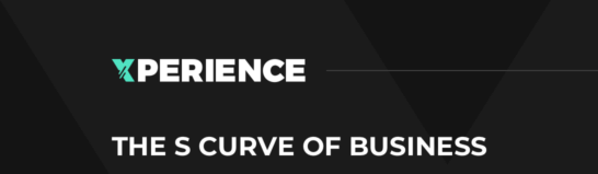 s-curve-of-business-infographic-plaza-thumb