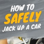 safely-jack-up-a-car-infographic