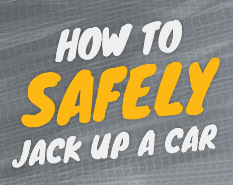 safely-jack-up-a-car-thumb