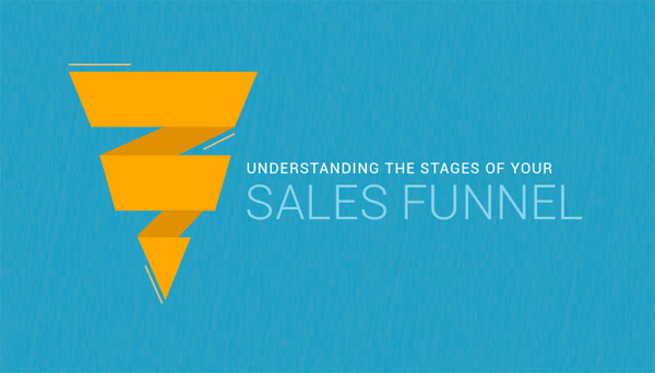 sales-funnel-infographic-plaza-thumb