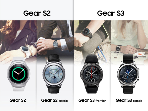 samsung-Gear-S3_Comparison_Infographic-plaza-thumb