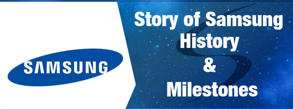 samsung_history_timeline-infographic-plaza-thumb