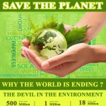 save-the-planet-earth-infographic-plaza