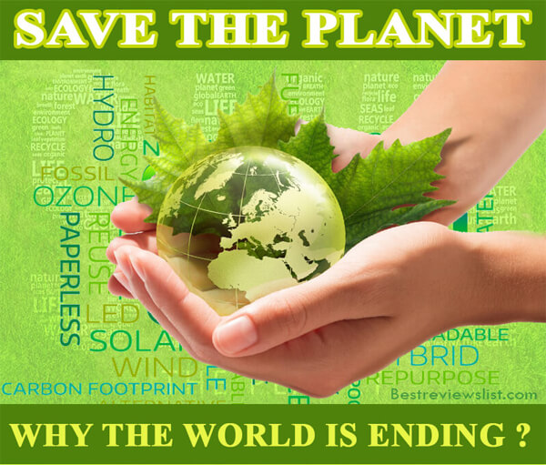 save-the-planet-earth-infographic-plaza-thumb