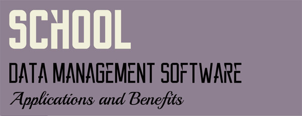school-data-management-software-applications-and-benefits-infographic-plaza-thumb
