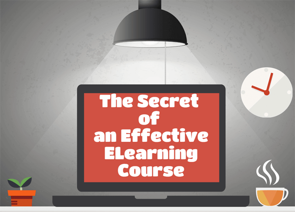 secret-of-effective-elearning-course-thumb