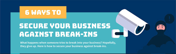 secure-your-business-against-break-ins-infographic-plaza-thumb