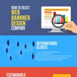 select-best-web-banner-design-company-infographic-plaza