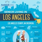 senior-living-in-los-angeles-infographic-plaza