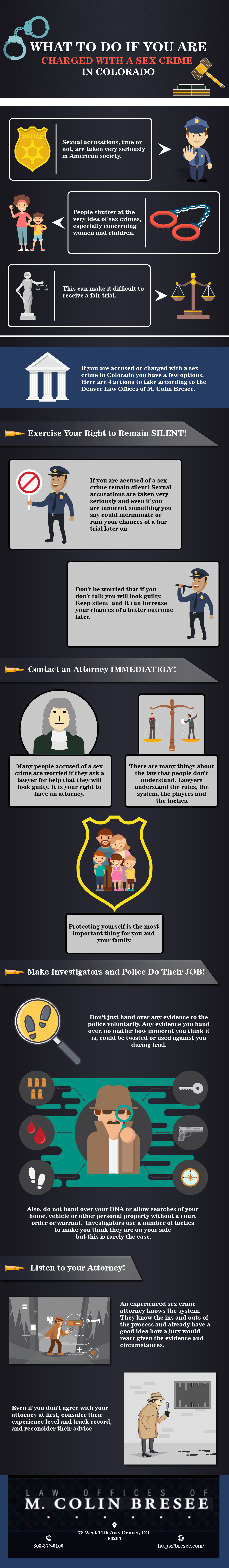 sex-crime-charge-colorado-infographic-plaza