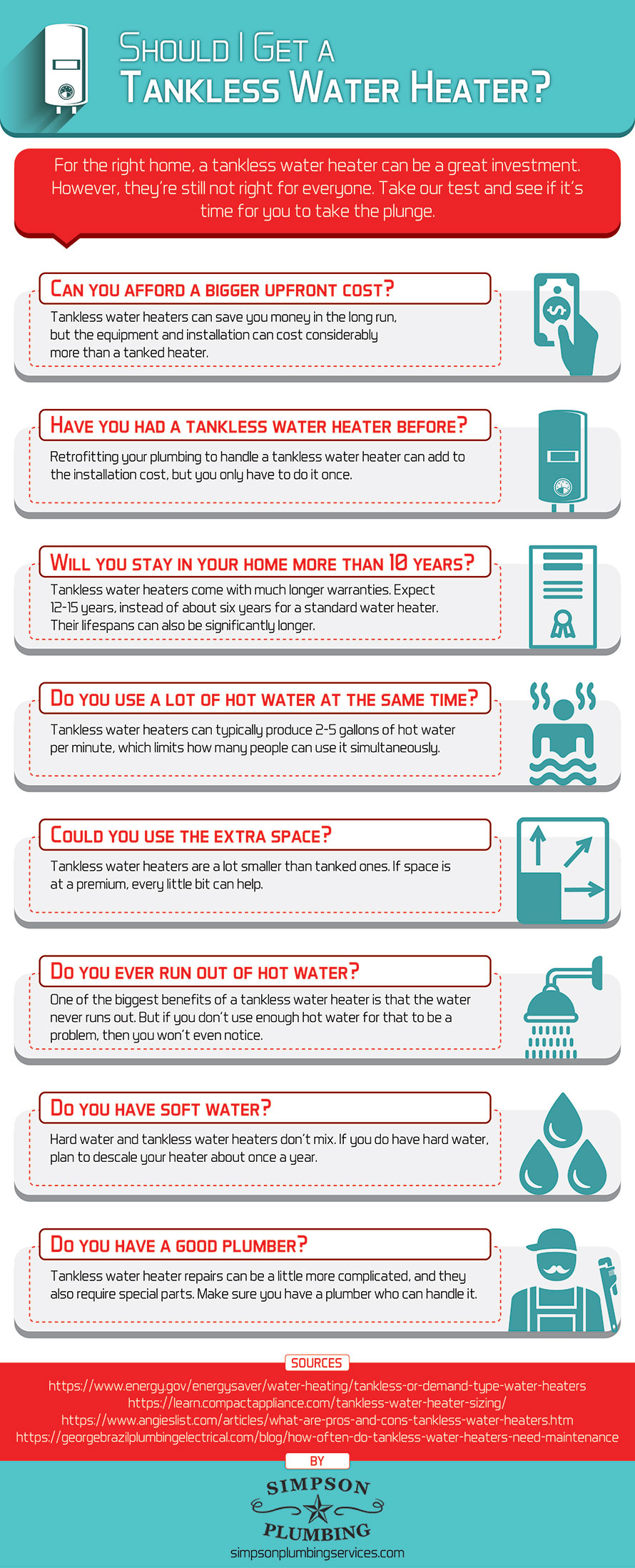 should-I-get-a-tankless-water-heater-infographic-plaza
